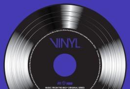Vinyl-EP VOL. 1.4 (art)