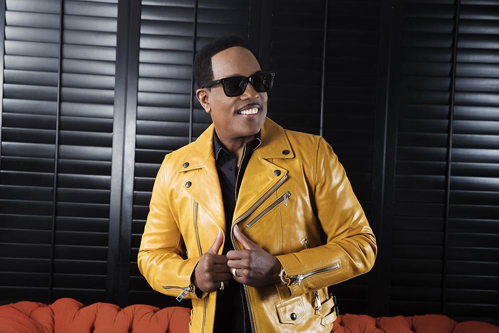 charlie wilson lets chill mp3 download