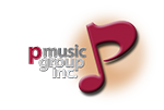 P Music Group